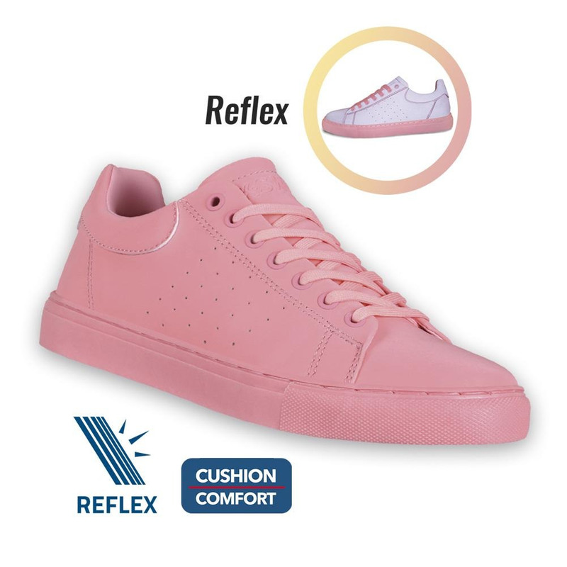 Sneakers Kswiss Coral Liso K8F272