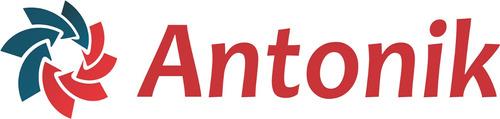 Antonik