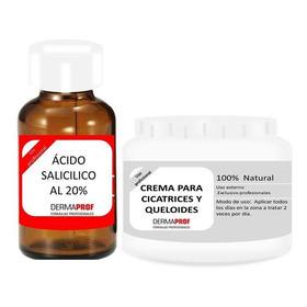 Cómo curar el acné: consejos para eliminar los granitos