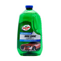 kit 125 mercadolibre  shampoo high shine turtlewax