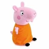Mama Pig Peluche