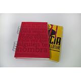 Cuaderno A4 espiralado - sublimado (Edición especial)