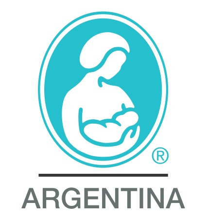 LIGA DE LA LECHE ARGENTINA
