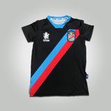 Camiseta Alternativa Arsenal 2019/20 - Niño
