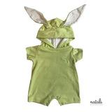 Enterito Conejo