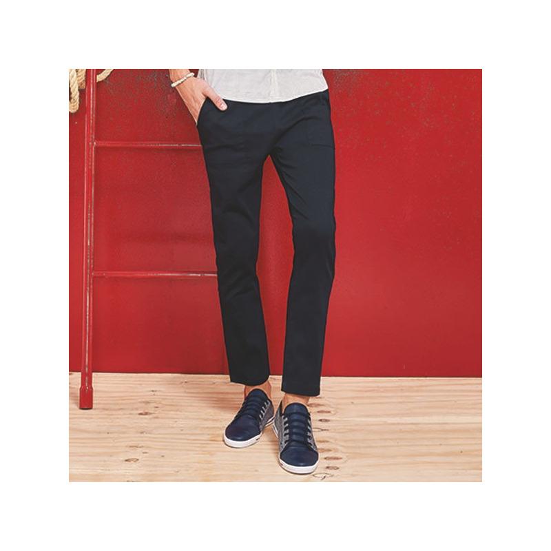 Pantalon caballero 015621