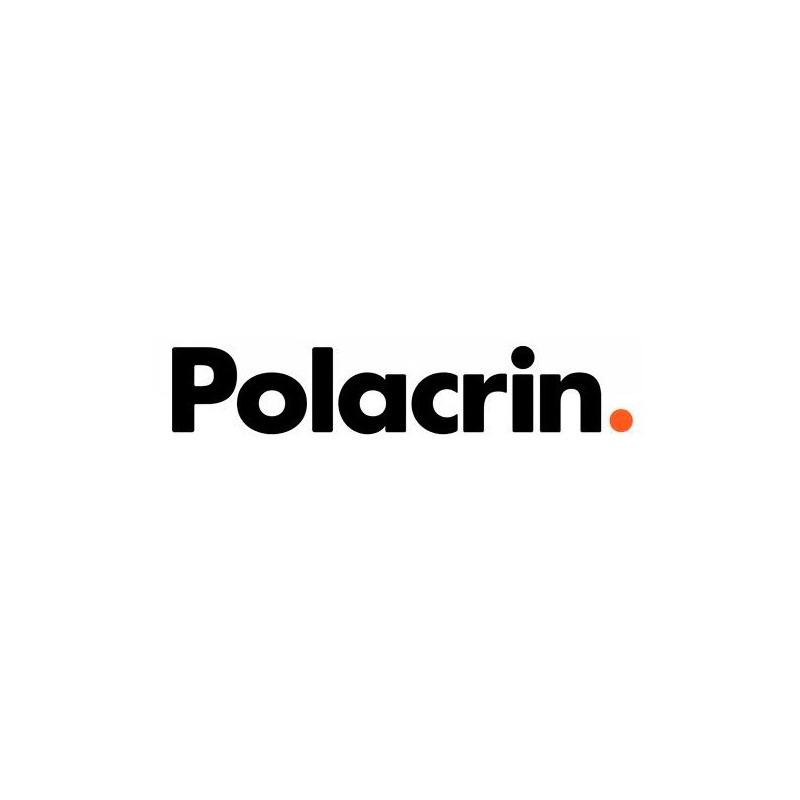 Polacrin Membrana En Pasta Techos 4 Lt Impermeable Ogus
