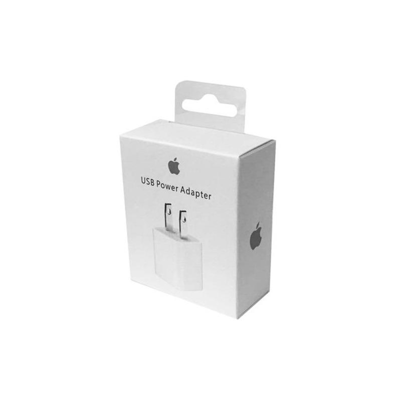 USB Adaptador iPhone