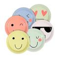 Platos Emoji