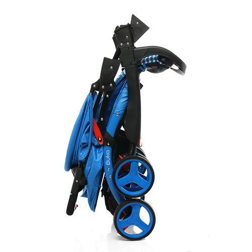7da3d3117 ... comprar Coche Rider Sini Travel System Huevito Felcraft Envio Gratis ...