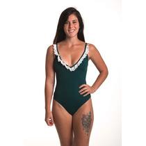 5347a81e0 Mujer Bikinis Promesse a la venta en Argentina. - Ocompra.com Argentina