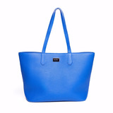 Tote Luque Blue