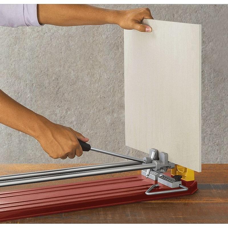 cortador-de-piso-100cm-hd-1000-cortag-60190