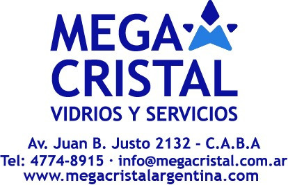 Mega Cristal Srl