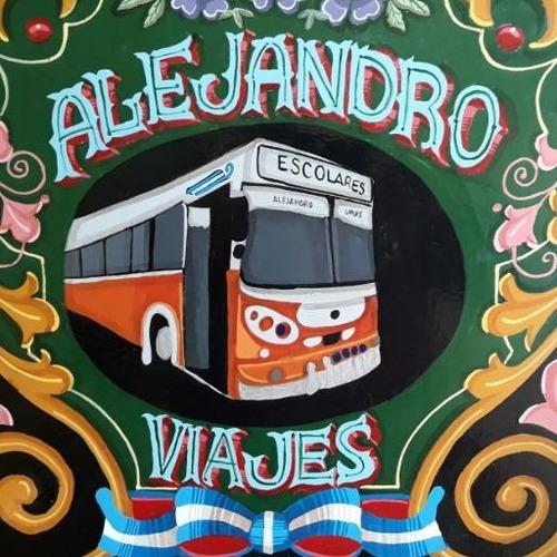 Alejandro Gabriel