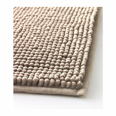 Ikea alfombra ba o suecas antideslizantes toftbo 9 - Antideslizante alfombras ikea ...