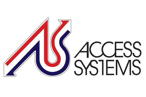 Access Systems Srl