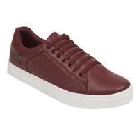 Sneakers vino textura 018565