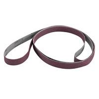 cinta-de-lixa-para-lb1200-grao-120-b-42597-makita