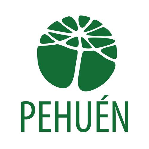 Pehuen