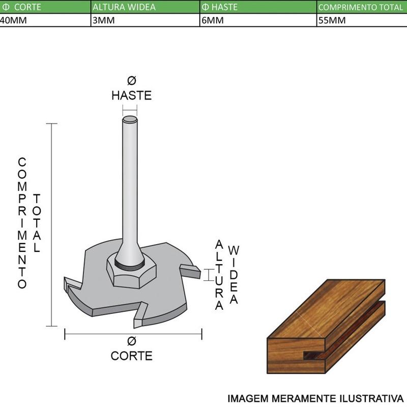 serrinha-debrum-sem-rolamento-3-mm-radix-18e403001