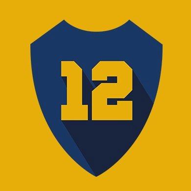 La Número 12