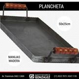 Plancheta