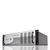 NOBREAK UPS BIVOLT AUTOMATICO/115V 1500VA R19 POL 2 BATERIAS COM USB ENERMAX MP II 23.15.001R-USB