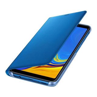 9b1711b9cb4 Funda Sumergible iPhone 6 6s Richbox Waterproof Nieve Ip68 | Tienda ...