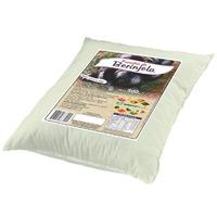 Farinha de Berinjela - 500g - Modulo Verde