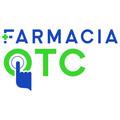 Farmacia OTC