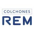 Colchones REM