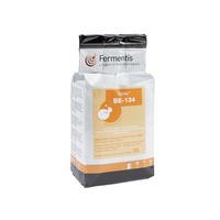 Levadura Fermentis SAFALE BE-134