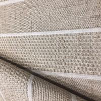 Tecido para estofado linho listrado - Linen 17