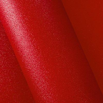 Adesivo para envelopamento automotivo krusher red larg. 1,38 m