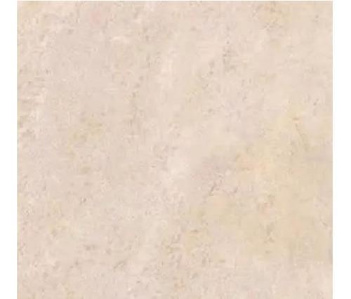 Porcelanato Pulido Pietra Di Luna 1era Marfil 45x45 Slorenzo