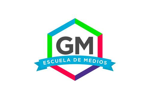 Escuela GMedia