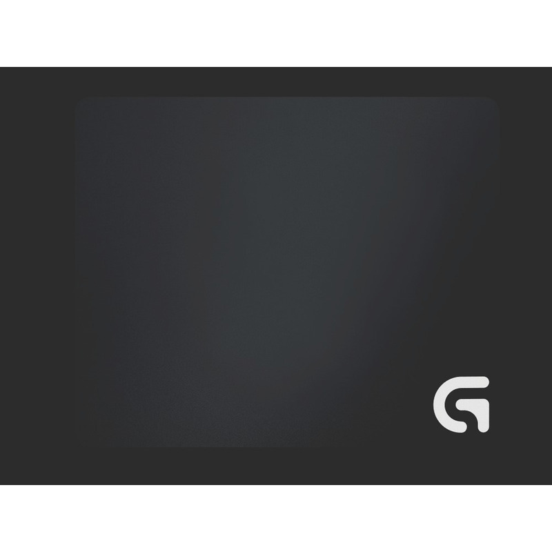 MOUSE PAD GAME G240 LOGITECH