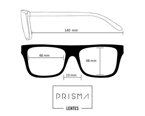 9b5465e88a ... comprar Prisma Lentes - Anteojos Rusty Yowsa Polarizado + Líquido ...