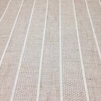 Tecido para estofado linho listrado - Linen 04