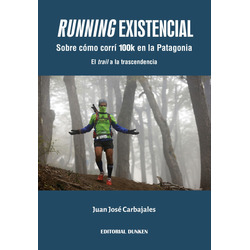 Running existencial. Sobre cóm...