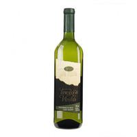 Vinho Branco Suave Niagara 720ml - Adega Terra do Vinho