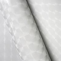 Adesivo para envelopamento automotivo dimension white larg. 1,38 m