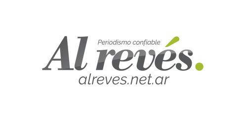 alreves.net.ar