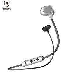 Auriculares BASEUS B15 Bluetooth
