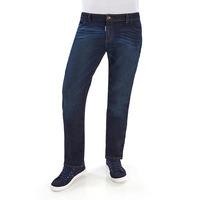 Pantalón mezclilla 015115