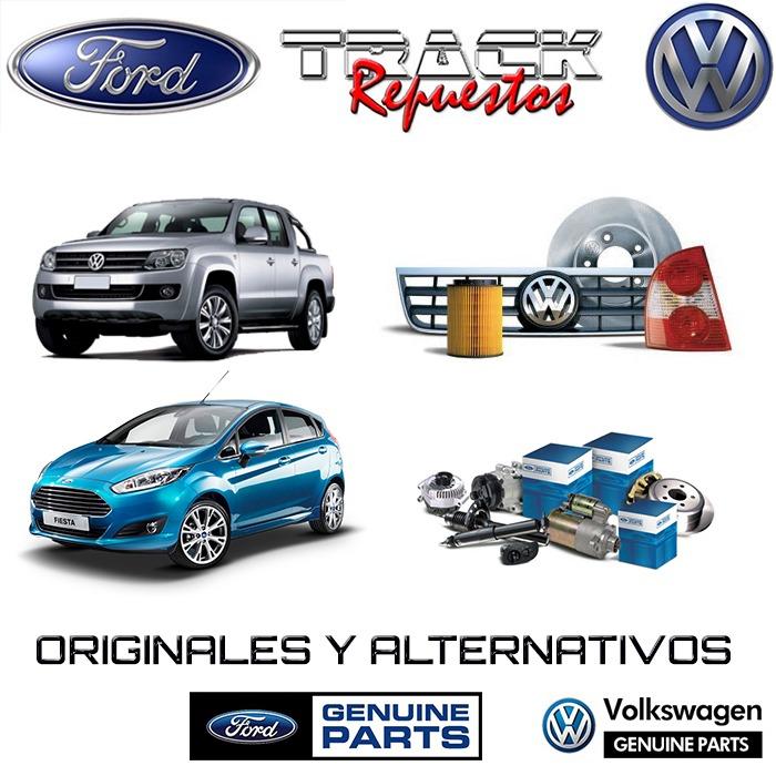 BASE DE FILTRO DE ACEITE VW AMAROK COMPLETO 03L115389C