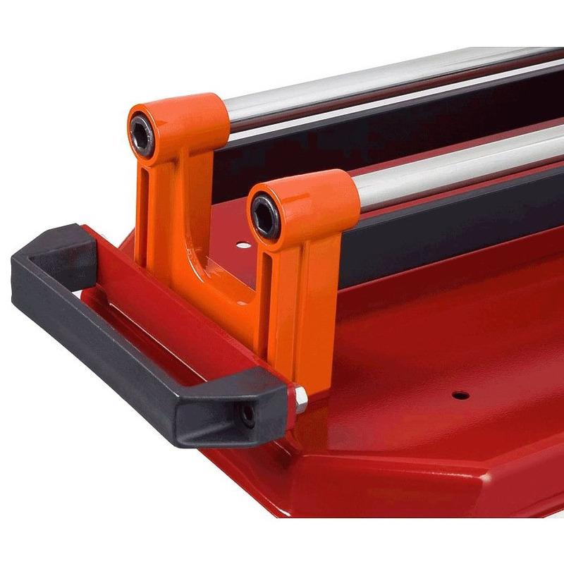 Cortador de Piso 155cm - Master 155 - Cortag
