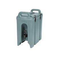 Contenedor Termico p/ Liquidos  Modelo: 250LCD 1517101