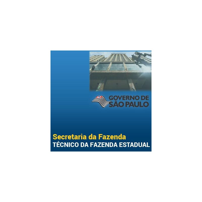 SEFAZ Técnico da Fazenda Estadual 2018 Noções de Direito Penal